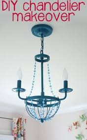 how to make homemade chandelier or this tutorial on how to make any lamp run on how to make homemade chandelier