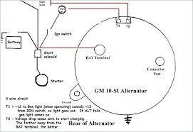 delco alternator wiring diagram gauge wiring diagram libraries gm alternator diagram schematic wiring diagramsgm alternator wiring wiring library 4 wire gm alternator wiring gm