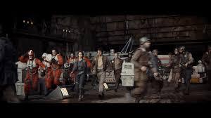 Image result for rogue one rebel base