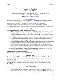 college level essay format write essay format structure of  100 writing college level essays college essay how to 006727749 1 7847fec14d159c93c8eea28ef7872339 writing college college