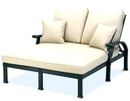 outdoor patio couch lounge chair cushions s outdoor patio furniture cushions outdoor patio furniture seat cushions