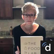 Dr. Kathleen H. Johnson, Psychiatrist in Skokie, IL | US News Doctors