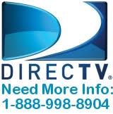 Satellite Tv Digital Satellite Tv Providers Dish Tv