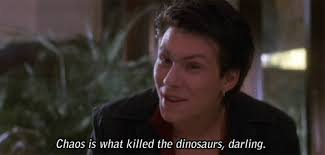 Christian Slater Quotes Best Of Heathers Christian Slater GIF On GIFER By Silvercrusher