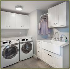 laundry room sink cabinet ikea home design idea requirements for base utility sink cabinet
