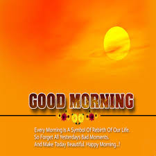 Good Morning Wish Quotes Best Of Morning Wishes Quotes And Messages For Friends Good Morning Wishes