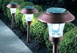 led walkway lights. Solar Walkway Lights Best Led Path Um Size Of Interior Outdoor Sidewalk Uk Ligh R