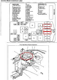 2003 chevy venture fuse diagram wiring library 2003 chevy venture starter wiring diagram 41 wiring