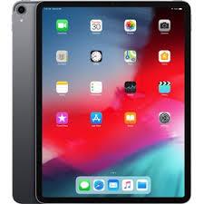 Купить <b>планшет Apple iPad</b> в Москве, цены на новые Apple <b>iPad</b> ...