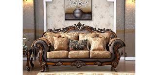 traditional sofa designs. Traditional Sofa Set Designs .