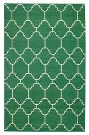 excellent kelly green rug i like dwellstudio zig zag wool from zinc door crossvilleraceway kelly green raglan 3t kelly green chevron rug kelly green