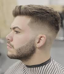 ppreshaw short mens haircut latest hairstyles for men 25 new hair looks