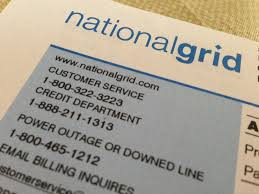 National Grid Customer Service Electric Customers Get Tips To Deal With 37 Rate Hike Tewksbury