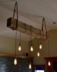 pulley task floor lamp inspirational edison bulb chandelier in this new conference room photo