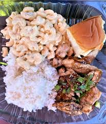 Maybe you would like to learn more about one of these? Hana Hawaiian Grill Coronado Times