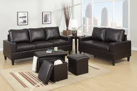 Used Living Room Chairs Espresso Living Room Furniture Living Room Design Ideas