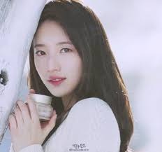 korea cosmetic brand idol idol makeup the face suzy