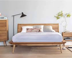 Image Scandinavian Style Bolig Bed Beds Scandinavian Designs Pinterest Bolig Bed Beds Scandinavian Designs Bedroom Pinterest