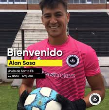 Real Pilar se reforzó con dos ex jugadores de Unión - Sin Mordaza