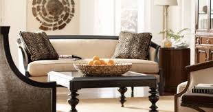 formal leather living room furniture. Delighful Room Modern Formal Living Room Furniture Odelia Design Within Chair Plan 15 Throughout Leather N