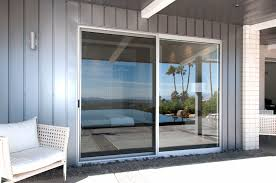 sliding glass door frame peytonmeyer net