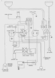 wiring diagram yamaha outboard wiring image wiring 2005 yamaha outboard engine diagram wiring schematic wiring on wiring diagram yamaha outboard