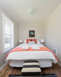 Amazing The Best Interior Paint Colors For Small Bedrooms Jerry Enos With Cream  Bedroom Styles