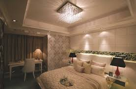 overhead lighting ideas. Exellent Overhead Fabulous Bedroom Overhead Lighting Ideas With No Fixtures Images Master  Ceiling To S