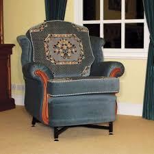 Morris Bedroom Furniture Morris Chair Raiser Furniture Raisers Bedroom Seating Aids