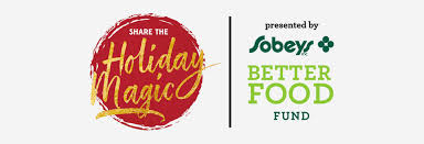 foodfund banner sobeys