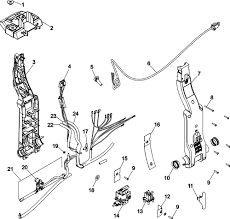 oreck xl switch wiring diagram oreck automotive wiring diagrams description 1653 oreck xl switch wiring diagram