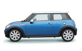 new mini car releaseMini Cooper 2014 arriving this March