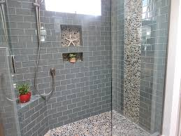 modern bathroom shower ideas. Captivating Tile Bathroom Shower Ideas With Modern Home And Furniture 2017