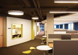 Axis Lighting Beam 4 Led Miller Coors In Chicago Il Usa Linear Lighting Beams Design
