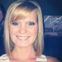 Nichole Heath - Head Waitress - University of Louisiana at Monroe | LinkedIn