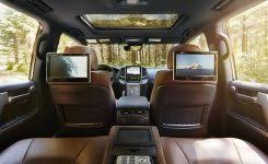 2018 dodge incentives. Unique Dodge 2017 Toyota Land Cruiser For Sale Pricing Within  Toyota Land Cruiser Review 2018 Dodge Incentives