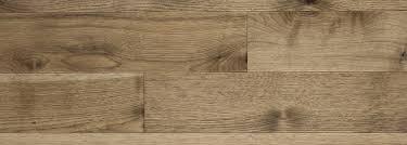 mercier hardwood flooring elegancia hickory element distinction