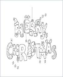 christmas card color pages christmas card coloring pages merry card coloring page best coloring