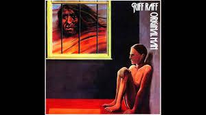 RIFF RAFF - <b>Original Man</b> [full album] - YouTube