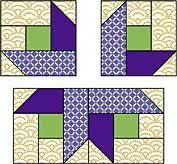 A chart with 10 Different cuts from a fat quarter | Quilting ... & A chart with 10 Different cuts from a fat quarter | Quilting | Pinterest |  Fat quarters and Charts Adamdwight.com