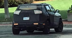 2018 jeep cherokee. exellent cherokee on 2018 jeep cherokee