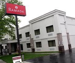 inn that many in willowbrook wanted out reopens as ramada hotel silive
