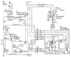 diagrams 496433 john deere 420 tractor wiring diagrams free John Deere Electrical Diagrams at Free Wiring Diagrams John Deere