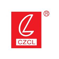 <b>Блок питания</b> CZCL 60A 5V 300W <b>тонкий</b> купить по выгодной цене