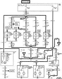 Buick enclave radio wiring diagram with blueprint