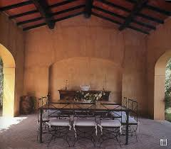 Tuscany Interiors Linenandlavender Design Daily Tuscany Interiors  Impressive Inspiration Design