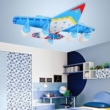 kids room ceiling lighting. boys ceiling lights fabulous kids room light boy girl lighting