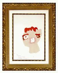 art framing. Frame For Children\u0027s Art Framing