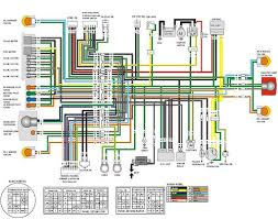 diagram kelistrikan wiring honda tiger revo further diagram diagram kelistrikan wiring honda tiger revo further diagram
