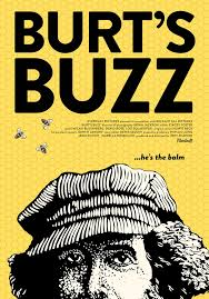 Burt's Buzz Cast and Crew | TV Guide